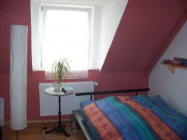 Foto 3 Helle DG Wohnung in ruhiger Lage