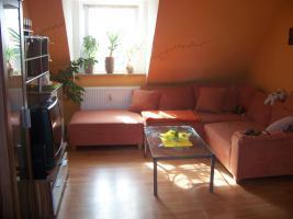 Foto 4 Helle DG Wohnung in ruhiger Lage
