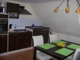 Foto 5 Helle DG Wohnung in ruhiger Lage