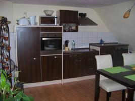Foto 9 Helle DG Wohnung in ruhiger Lage