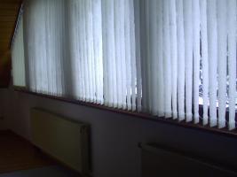 linkes Fenster Wohnzimmer