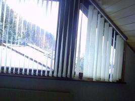 rechtes Fenster Wohnzimmer