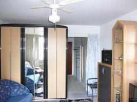 Foto 2 Helle Ein-Zimmer-Wohnung in Stuttgart Mitte