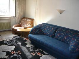 Foto 3 Helle Ein-Zimmer-Wohnung in Stuttgart Mitte