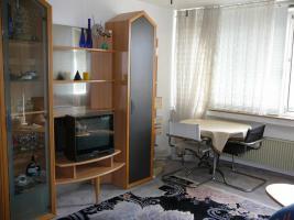 Foto 4 Helle Ein-Zimmer-Wohnung in Stuttgart Mitte
