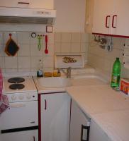 Foto 5 Helle Ein-Zimmer-Wohnung in Stuttgart Mitte