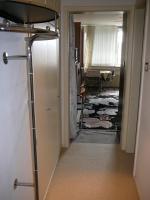 Foto 7 Helle Ein-Zimmer-Wohnung in Stuttgart Mitte