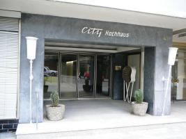 Foto 9 Helle Ein-Zimmer-Wohnung in Stuttgart Mitte