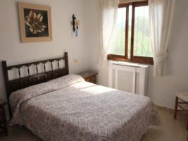 Foto 7 Helle Villa in Moraira an der Costa Blanca