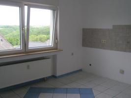 Foto 3 Helle Wohnung 97 qm mit 45 qm Hof/Garten - Kautionfrei