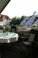Foto 3 Helle Wohnung im Herzen von Bochum-Eppendorf zu vermieten