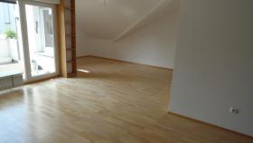 Foto 4 Helle Wohnung im Herzen von Bochum-Eppendorf zu vermieten