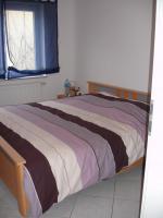 Foto 6 Helle-freundliche 2 1/2 Zimmerwohnung in Tamm; 60qm; Neuwertig