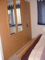 Foto 7 Helle-freundliche 2 1/2 Zimmerwohnung in Tamm; 60qm; Neuwertig