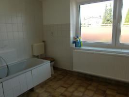 Foto 3 Helle freundliche Wohnung in mit Gartennutzung und Hobbyraum