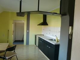 Foto 5 Helle freundliche Wohnung in mit Gartennutzung und Hobbyraum