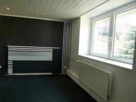 Foto 8 Helle freundliche Wohnung in mit Gartennutzung und Hobbyraum
