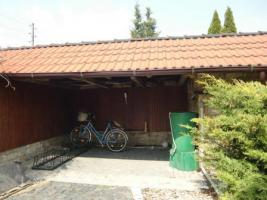 Foto 11 Helle freundliche Wohnung in mit Gartennutzung und Hobbyraum