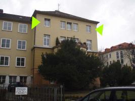 Foto 2 Helle großzügige 2 1/2 Zimmerwohnung im Zentrum von Braunschweig