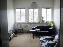 Foto 3 Helle großzügige 2 1/2 Zimmerwohnung im Zentrum von Braunschweig