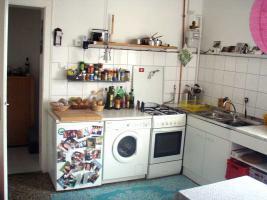 Foto 5 Helle großzügige 2 1/2 Zimmerwohnung im Zentrum von Braunschweig