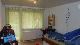 Helle und moderne 3 Zimmer Wohnung