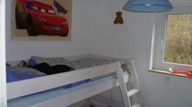 Foto 2 Helle und moderne 3 Zimmer Wohnung