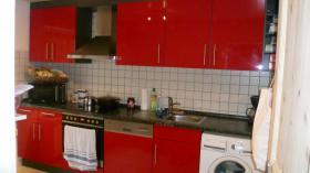 Foto 3 Helle und moderne 3 Zimmer Wohnung