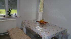 Foto 7 Helle und moderne 3 Zimmer Wohnung