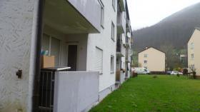 Foto 9 Helle und moderne 3 Zimmer Wohnung