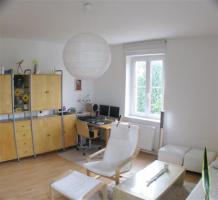 Foto 2 Helle modernisierte Altbauwohnung nahe Prenzlauer Berg