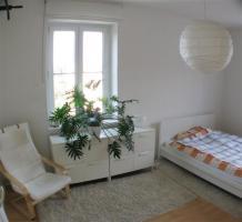 Foto 3 Helle modernisierte Altbauwohnung nahe Prenzlauer Berg