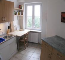 Foto 5 Helle modernisierte Altbauwohnung nahe Prenzlauer Berg