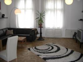 Foto 2 Helle und ruhige 2-Zimmer-Wohnung in Wei�ensee