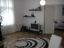 Foto 3 Helle und ruhige 2-Zimmer-Wohnung in Wei�ensee
