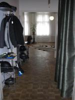 Foto 4 Helle und ruhige 2-Zimmer-Wohnung in Wei�ensee