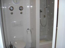 Foto 6 Helle und ruhige 2-Zimmer-Wohnung in Wei�ensee