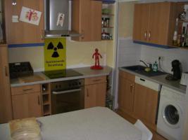 Foto 7 Helle und ruhige 2-Zimmer-Wohnung in Wei�ensee