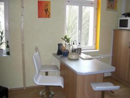 Foto 8 Helle und ruhige 2-Zimmer-Wohnung in Wei�ensee