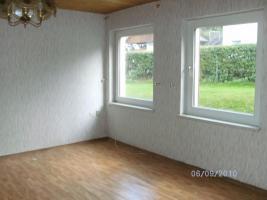 Foto 4 Helle sonnige ETW. 2  Zim. KN. Bad 50qm preiswert in Herringen/Werra zu verkaufen
