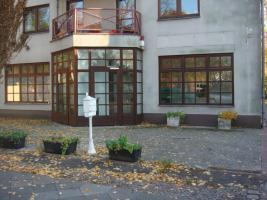 Helle, 150qm EG Einheit in Reinickendorf nahe Kutschi zu vermieten