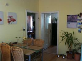 Helle, freundliche 2-Zimmer Wohnung 59qm2 in Herne Süd