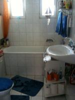 Foto 2 Helle, freundliche 2-Zimmer Wohnung 59qm2 in Herne Süd