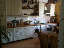 Foto 3 Helle, freundliche 2-Zimmer Wohnung 59qm2 in Herne Süd