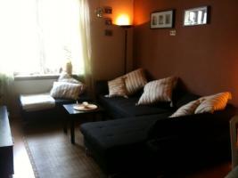 Foto 4 Helle, freundliche 2-Zimmer Wohnung 59qm2 in Herne Süd