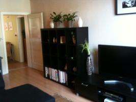 Foto 5 Helle, freundliche 2-Zimmer Wohnung 59qm2 in Herne Süd