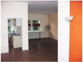 Helle, großzügige Büro - oder Praxisräume ca. 75m² nahe Bramfelder Zentrum COURTAGEFREI
