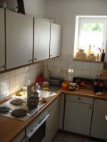 Foto 6 Helle, lichtdurchflutete 2-Zimmer-Wohnung, M�bel�bernahme m�glich - einziehen und wohlf�hlen!