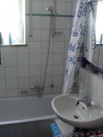 Foto 7 Helle, lichtdurchflutete 2-Zimmer-Wohnung, M�bel�bernahme m�glich - einziehen und wohlf�hlen!