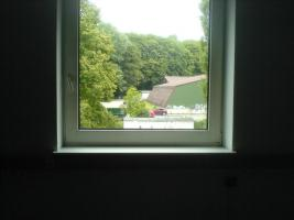 Foto 5 Helle, moderne B�ror�ume in Wuppertal